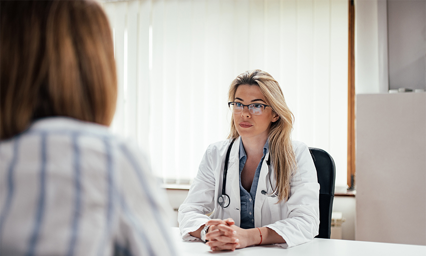 State Laws Seek to Regulate Sales Rep & Physician Interactions