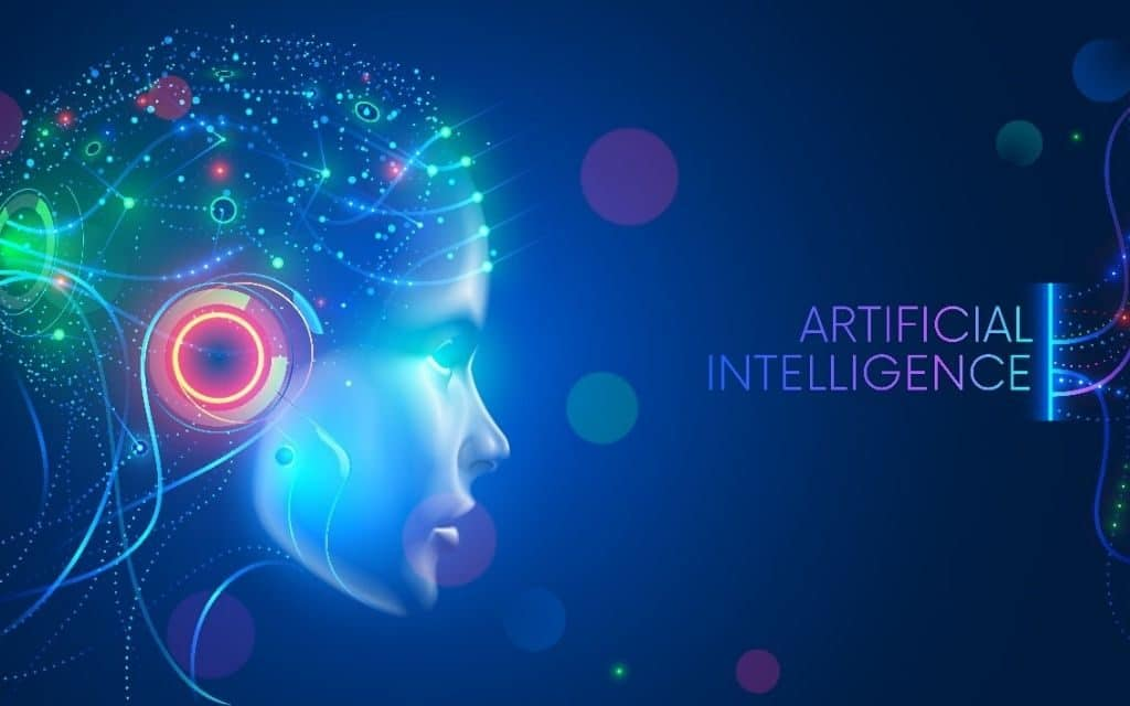 Infographic: How AI Elevates The Pharma Industry