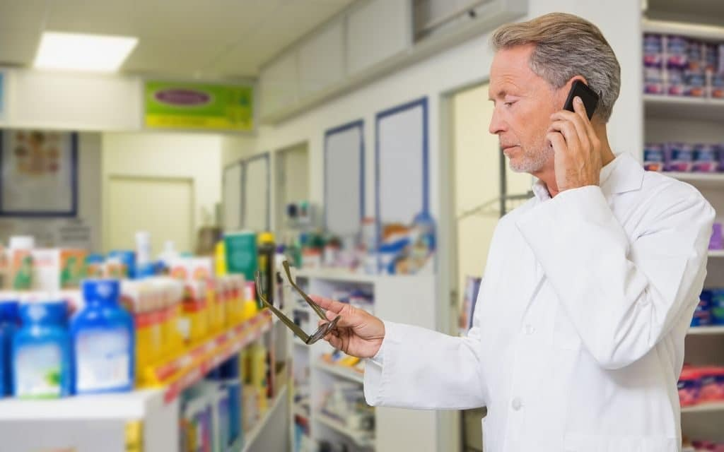 5 Ways To Maximize Pharma Sales Call Effectiveness