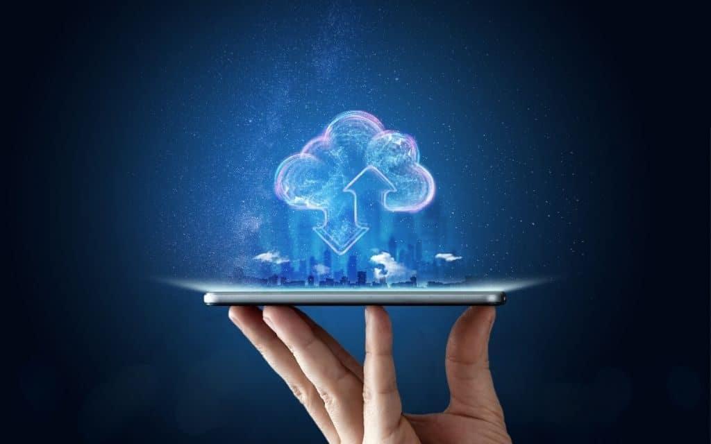 5 Ways To Drive Rx With Pharma Cloud Computing