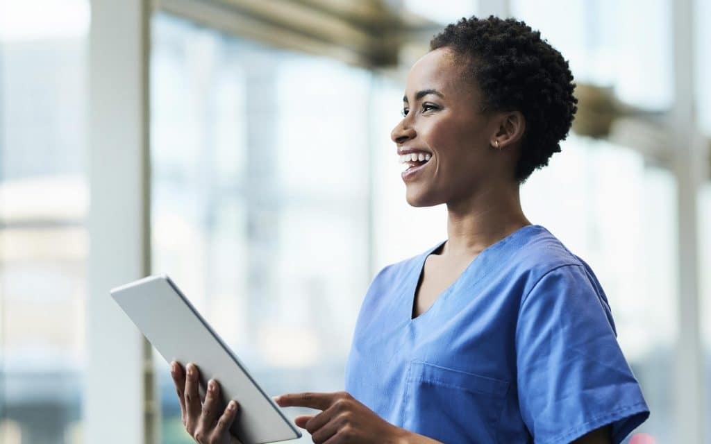 The Ultimate Pharma Patient Journey Mapping Guide for Marketers