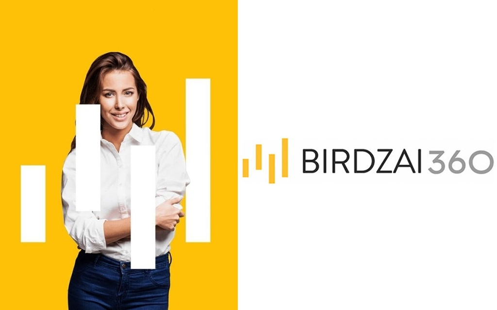 We've Added Advanced Artificial Intelligence Capabilities to Our Sales Enablement Platform BirdzAI