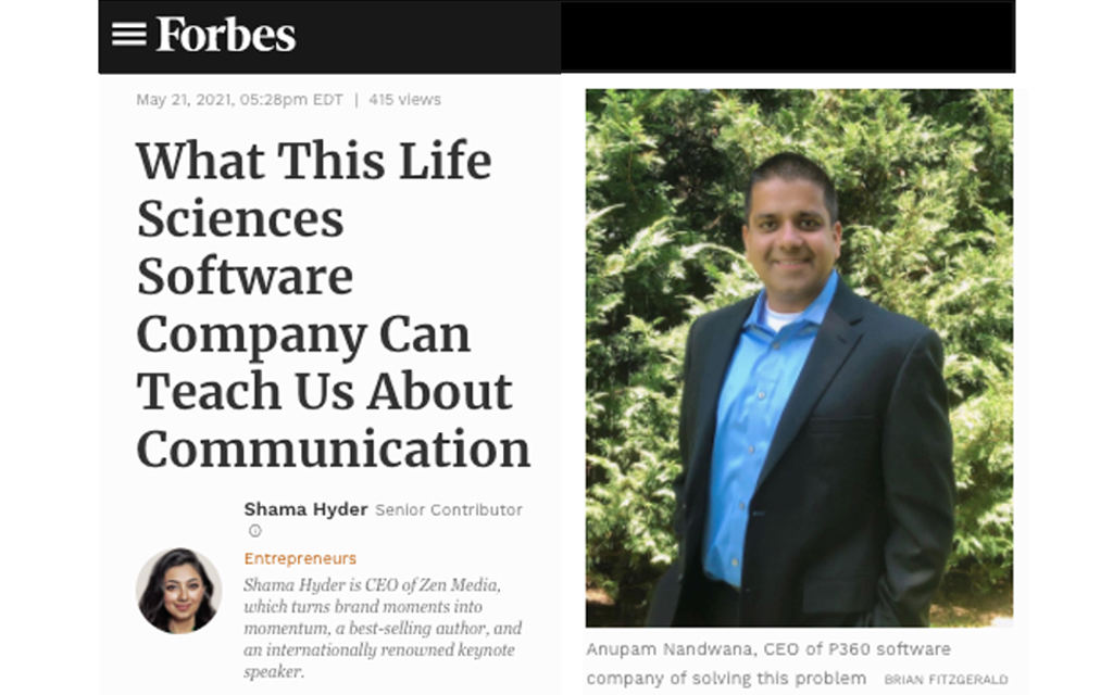 Our-CEO-Anupam-Nandwana-got-featured-by-Forbes