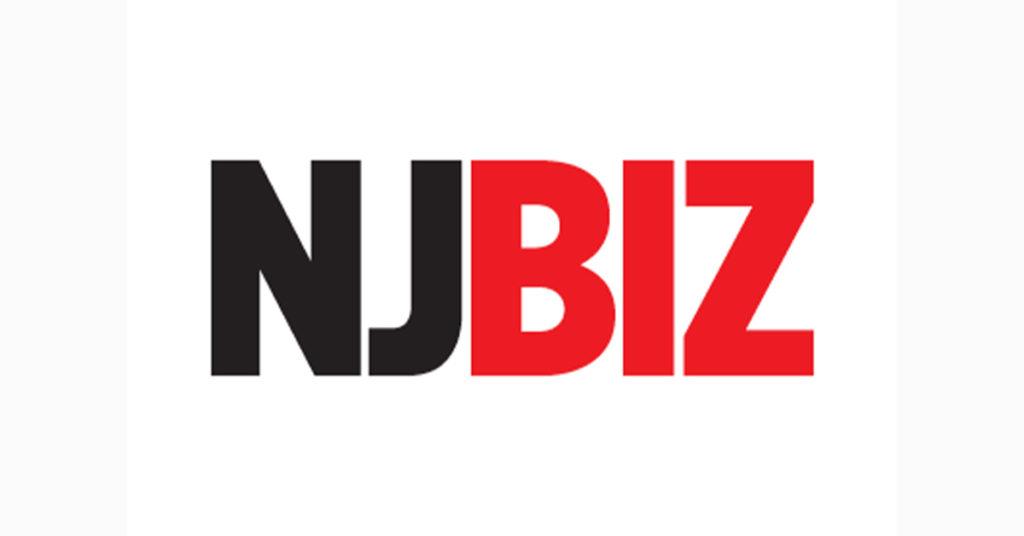 NJBIZ Logo